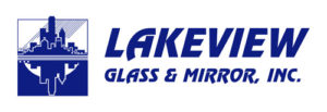 Lakeview Glass & Mirror