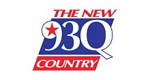 93Q - The New Country