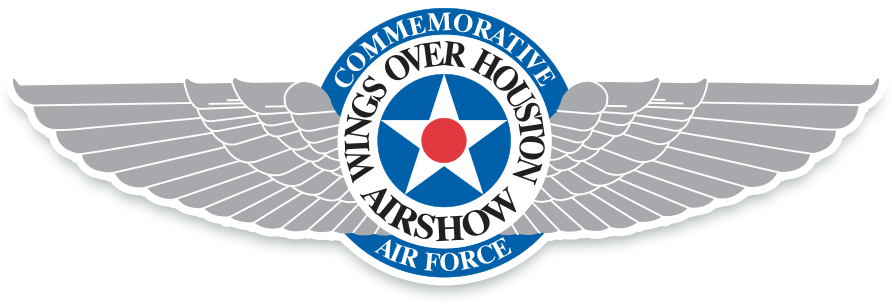 October 9-10, 2021 | Ellington Airport, Houston