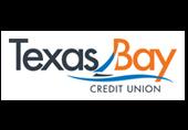 Texas Bay