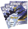 Airshow Program