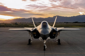 F-35A_Lightning_II_Static