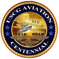 centennial_USCG