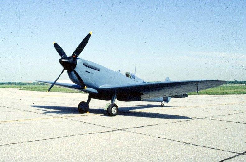 930501-F-1234P-077_Spitfire