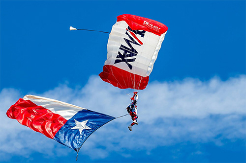 REMAX_Texas_Flag