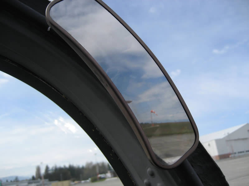 Sideview_Mirror