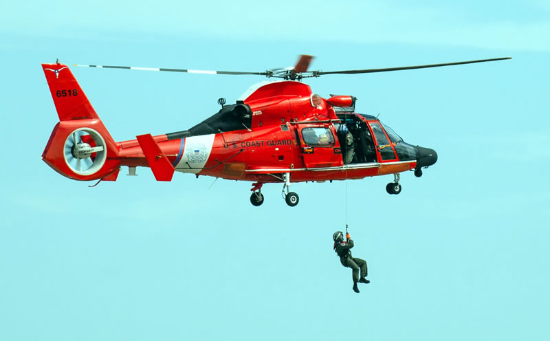 Coast_Guard_Houston